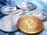 仮想通貨2020振返り2021期待